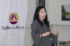 Ariadna García Rodríguez: Títulos En La Fotografía