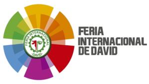 Feria Internacional de David @ David Chiriqui | David | Provincia de Chiriquí | Panama