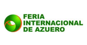 Feria Internacional de Azuero