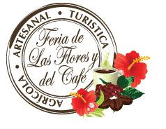 Feria de las Flores @ Boquete | Boquete | Chiriquí Province | Panama
